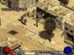Diablo II Screen 4