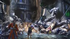 Final Fantasy X Screen 3