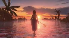 Final Fantasy X Screen 4