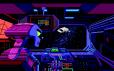 Space Quest III Screen 1