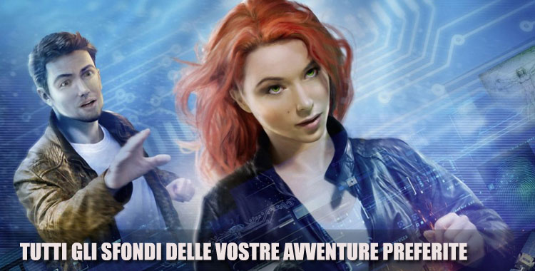 SLIDE-HP_Puntaeclicca_126_video Games Wallpapers_Adventures