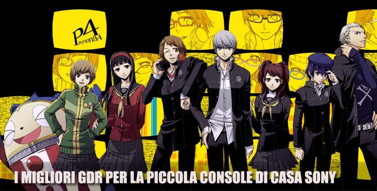 SLIDE-HP_Puntaeclicca_127_PSVITA_BEST_RPG_2