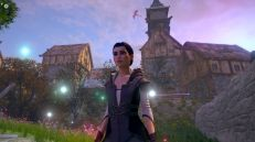 Dreamfall Chapters Screen 3