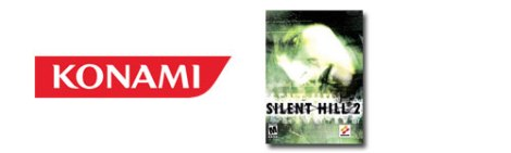 POST_Puntaeclicca_359_Silent_Hill_2