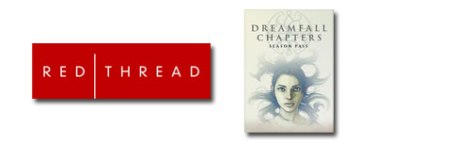 POST_Puntaeclicca_361_Dreamfall_Chapters