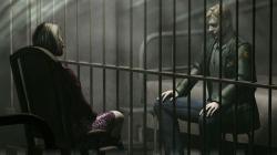 Silent Hill 2 Screen 2