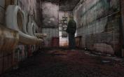Silent Hill 2 Screen 4