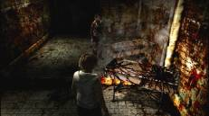 Silent Hill 3 Screen 2