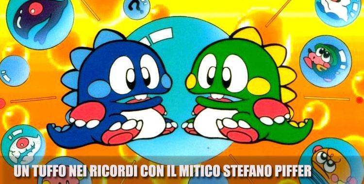 slide-hp_puntaeclicca_129_sala_giochi_stefano_piffer