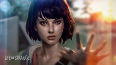 Video Game Wallpapers - Life is Strange
