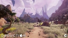 Video Game Wallpapers - Obduction