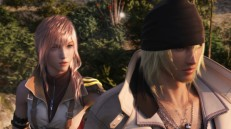 final-fantasy-xiii-screen-2