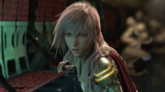 final-fantasy-xiii-screen-3