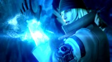 final-fantasy-xiii-screen-4