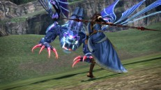 final-fantasy-xiii-screen-5