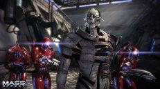 Mass Effect Screen 2
