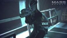 Mass Effect Screen 3