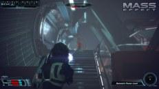 Mass Effect Screen 4