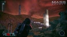 Mass Effect Screen 5