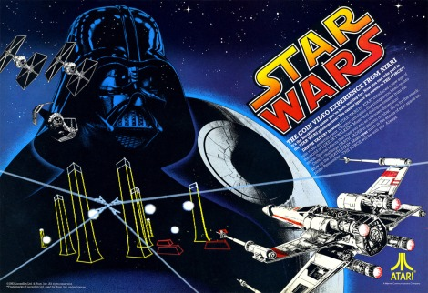 star-wars-arcade-game-adv