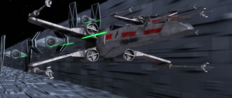 star-wars-trench-run