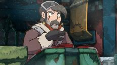 Deponia Doomsday Screen 1