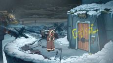 Deponia Doomsday Screen 2