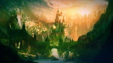 Silence - The Whispered World Screen 1