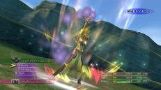 Final Fantasy X-2 Screen 4