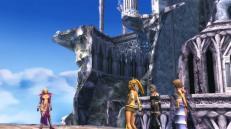 Final Fantasy X-2 Screen 5