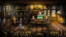 Tales Screen 2