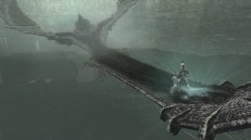 Shadow of the Colossus Screen 5