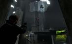 Resident Evil 6 Screen 3