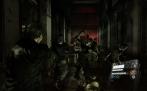 Resident Evil 6 Screen 5