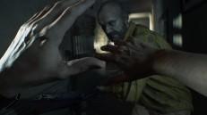 Resident Evil 7 Screen 4