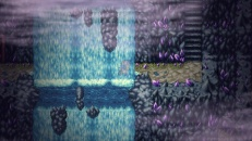 Final Fantasy II Screen 4